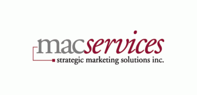Macservices logo